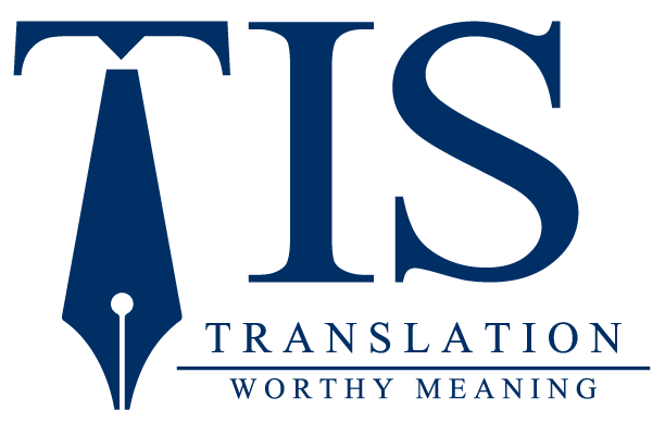 Logo-TIS-003