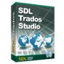 โปรแกรมSDL Trados Studio 2017